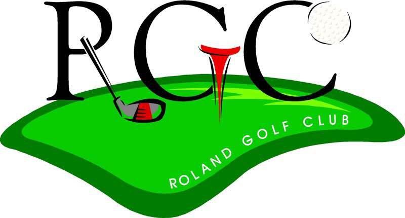 Roland Golf Club